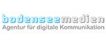 BODENSEE MEDIEN | Agentur f�r digitale Kommunikation