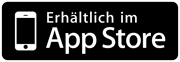 seechat app im apple app store
