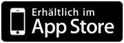 seechat app im apple app store