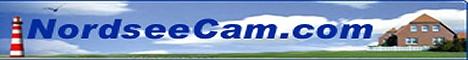 nordseecam.com [LiveCams an der Nordsee]