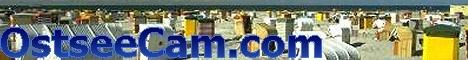 ostseecam.com [LiveCams an der Ostsee]
