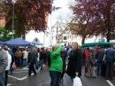 Flohmarkt-2010-Riedlingen-140510-Bodensee-Community-seechat_de-100_0484.JPG