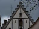 Flohmarkt-2010-Riedlingen-140510-Bodensee-Community-seechat_de-100_0485.JPG