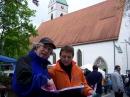 Flohmarkt-2010-Riedlingen-140510-Bodensee-Community-seechat_de-100_0487.JPG