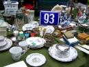 Flohmarkt-2010-Riedlingen-140510-Bodensee-Community-seechat_de-100_0488.JPG