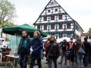Flohmarkt-2010-Riedlingen-140510-Bodensee-Community-seechat_de-100_0489.JPG