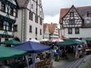 Flohmarkt-2010-Riedlingen-140510-Bodensee-Community-seechat_de-100_0490.JPG