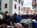 Flohmarkt-2010-Riedlingen-140510-Bodensee-Community-seechat_de-100_0491.JPG