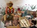 Flohmarkt-2010-Riedlingen-140510-Bodensee-Community-seechat_de-100_0492.JPG