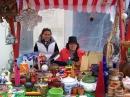 Flohmarkt-2010-Riedlingen-140510-Bodensee-Community-seechat_de-100_0493.JPG
