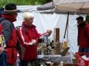 Flohmarkt-2010-Riedlingen-140510-Bodensee-Community-seechat_de-100_0495.JPG