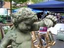Flohmarkt-2010-Riedlingen-140510-Bodensee-Community-seechat_de-100_04981.JPG