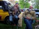 Flohmarkt-2010-Riedlingen-140510-Bodensee-Community-seechat_de-100_0501.JPG
