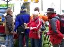 Flohmarkt-2010-Riedlingen-140510-Bodensee-Community-seechat_de-100_0502.JPG