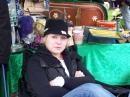 Flohmarkt-2010-Riedlingen-140510-Bodensee-Community-seechat_de-100_0504.JPG