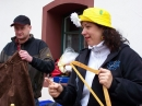 Flohmarkt-2010-Riedlingen-140510-Bodensee-Community-seechat_de-100_0505.JPG