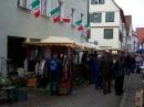 Flohmarkt-2010-Riedlingen-140510-Bodensee-Community-seechat_de-100_0507.JPG