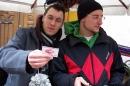 Flohmarkt-2010-Riedlingen-140510-Bodensee-Community-seechat_de-100_0508.JPG