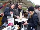 Flohmarkt-2010-Riedlingen-140510-Bodensee-Community-seechat_de-100_0509.JPG