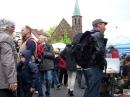 Flohmarkt-2010-Riedlingen-140510-Bodensee-Community-seechat_de-100_0510.JPG