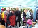 Flohmarkt-2010-Riedlingen-140510-Bodensee-Community-seechat_de-100_0511.JPG