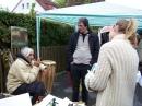 Flohmarkt-2010-Riedlingen-140510-Bodensee-Community-seechat_de-100_0512.JPG