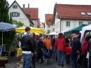 Flohmarkt-2010-Riedlingen-140510-Bodensee-Community-seechat_de-100_0513.JPG