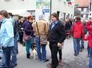Flohmarkt-2010-Riedlingen-140510-Bodensee-Community-seechat_de-100_0517.JPG