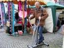 Flohmarkt-2010-Riedlingen-140510-Bodensee-Community-seechat_de-100_0518.JPG