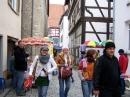 Flohmarkt-2010-Riedlingen-140510-Bodensee-Community-seechat_de-100_0520.JPG