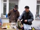 Flohmarkt-2010-Riedlingen-140510-Bodensee-Community-seechat_de-100_0522.JPG