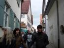 Flohmarkt-2010-Riedlingen-140510-Bodensee-Community-seechat_de-100_0523.JPG