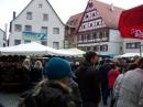 Flohmarkt-2010-Riedlingen-140510-Bodensee-Community-seechat_de-100_0524.JPG