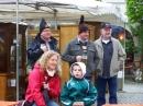 Flohmarkt-2010-Riedlingen-140510-Bodensee-Community-seechat_de-100_0525.JPG