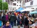 Flohmarkt-2010-Riedlingen-140510-Bodensee-Community-seechat_de-100_0527.JPG