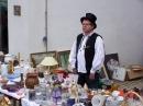 Flohmarkt-2010-Riedlingen-140510-Bodensee-Community-seechat_de-100_0528.JPG