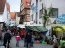 Flohmarkt-2010-Riedlingen-140510-Bodensee-Community-seechat_de-100_0529.JPG