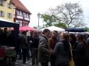 Flohmarkt-2010-Riedlingen-150510-Bodensee-Community-seechat_de-100_0524_07.JPG