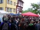 Flohmarkt-2010-Riedlingen-150510-Bodensee-Community-seechat_de-100_0524_09.JPG