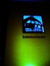 Ronnie_Taheny_-_Zentscheuer_-_Ravensburg_-Die_Bodensee-CommunityCIMG4437.JPG