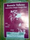 Ronnie_Taheny_-_Zentscheuer_-_Ravensburg_-Die_Bodensee-CommunityCIMG4456.JPG