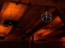 Ronnie_Taheny_-_Zentscheuer_-_Ravensburg_-Die_Bodensee-CommunityCIMG4461.JPG
