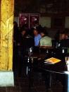 Ronnie_Taheny_-_Zentscheuer_-_Ravensburg_-Die_Bodensee-CommunityCIMG4465.JPG