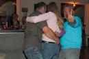 50er-Bar-Allensbach-150510-Die-Bodensee-Community-seechat_de-_08.jpg