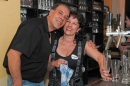 50er-Bar-Allensbach-150510-Die-Bodensee-Community-seechat_de-_09.jpg