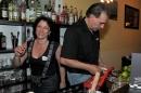 50er-Bar-Allensbach-150510-Die-Bodensee-Community-seechat_de-_100.jpg