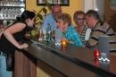50er-Bar-Allensbach-150510-Die-Bodensee-Community-seechat_de-_14.jpg