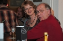 50er-Bar-Allensbach-150510-Die-Bodensee-Community-seechat_de-_20.jpg