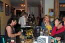 50er-Bar-Allensbach-150510-Die-Bodensee-Community-seechat_de-_24.jpg