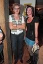 50er-Bar-Allensbach-150510-Die-Bodensee-Community-seechat_de-_33.jpg